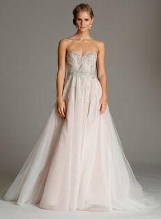 Alvina Valenta Style 9616