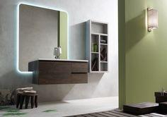 Design Bagno Poggio Piccolo : 109 fantastiche immagini in i mobili bagno su pinterest