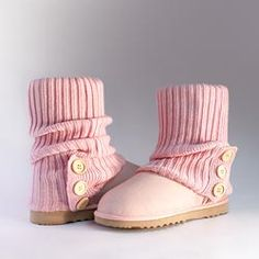 Omg I want these..but not pink lol