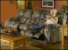 Furniture:Camouflage Couch Covers Camouflage Couch Covers Living Room Table  Ideas