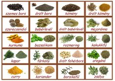 Curry, Plants, Cilantro, Curries, Plant, Planets