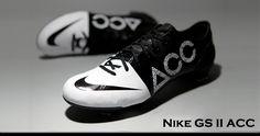 pesoccerworld.co.uk - cheap football boots,football boots uk,Football Boots For Sale,football boots online