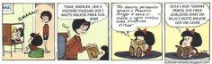 Resultado de imagem para mafalda portugues filosofia