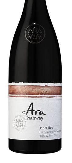 marlborough wines - Google Search