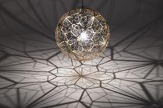 Interiors: Tom Dixon