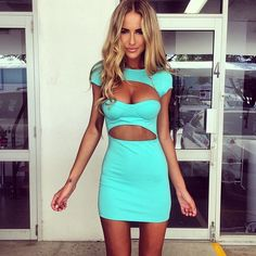 .@thessy_saboskirt | Ahhhhh can't handle all these beautiful people  @reneesomerfield