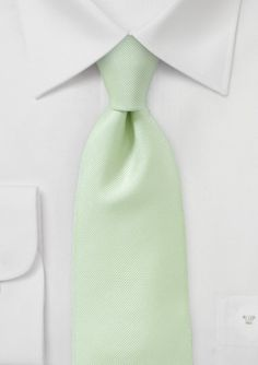 May have found the ties for our wedding :-)