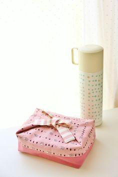 kokka-fabric.com cs63_lunchbag kokka06 Free pattern