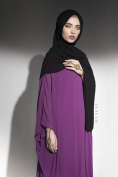INAYAH's official blog. Designers of unique, sophisticated and elegant abayas, modest clothing, jilbabs, hijabs and modest clothing. Islamic clothing for all occasions. Hijab fashion, modest fashion and street style.