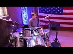 Schlagzeugunterricht in Münster Schlagzeugschule Münster Nrw NEWS