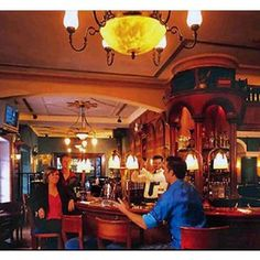 Dublin- ITC Windsor is an authentic Irish Pub in Bangalore. Dublin Nightlife, Night Life, Good Times, The Good Place, Irish, Bangalore India, Entertaining, Windsor, Places