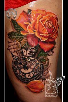 softporno für frauen tempel münchen tattoo
