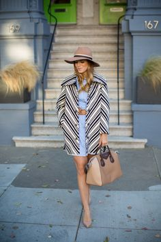 Gal Meets Glam ♥ A San Francisco Based Style and Beauty Blog by Julia Engel ♥ Page 2