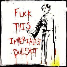 Imgur Post - Imgur Protest Art, Protest Signs, Disney Princess Leia, Mafia, Sticker Street Art, Maleficarum, Urbane Kunst, Sea Wallpaper, Riot Grrrl