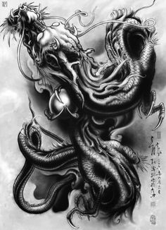 art tattoo