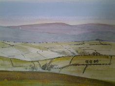 North Moor 2