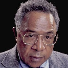 Born on August 11, 1921, in Ithaca, New York, Alex Haley was an American writer whose works, including Roots and The Autobiography of Malcolm X, centered on the struggles of African Americans.