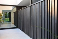 New exterior wood cladding screens 59 Ideas Small Cottage House Plans, Small Cottage Homes, Craftsman Bungalow Exterior, Craftsman Bungalows, Exterior House Colors, Interior And Exterior, Exterior Design, House Cladding, Timber Cladding