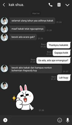 Message Quotes, Text Quotes, Jokes Quotes, Memes, Creative Profile Picture, Boyfriend Kpop, Text Bubble, Seventeen Wonwoo, Seventeen Wallpapers