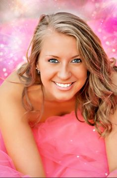 Senior pictures - girls, formal wear, prom, homecomlng