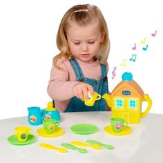 Pipsa Possu teeastiasto Kids Rugs, Home Decor, Decoration Home, Kid Friendly Rugs, Room Decor, Home Interior Design, Home Decoration, Nursery Rugs, Interior Design