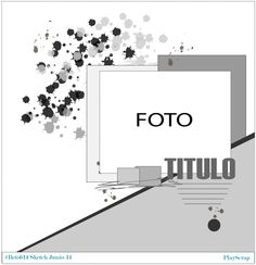 Junio 2014 - Te retamos a ¡SOÑAR POR TODO LO ALTO! con nuestro #Reto614, todas las condiciones en nuestro blog http://www.playscrapbook.com/blog/tienda-online-scrapbooking-madrid/reto614-sonar-por-todo-lo-alto/ ¿te apuntas?