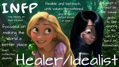 violet and rapunzel - Google Search