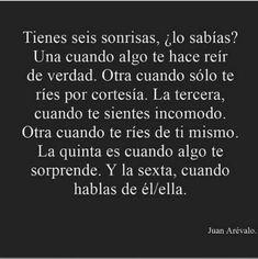 Lyric Quotes, Lyrics, Spanish Phrases, Lesbian Love, Crazy Girls, Loving U, Sentences, Favorite Quotes, Sad