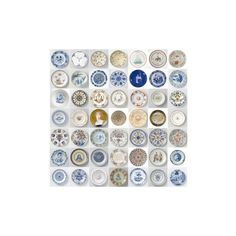 Pin from www. Amsterdam, Museum, Happy Pictures, Ceramic Plates, Bullet Journal, Wall Decor, Ceramics, How To Plan, Dutch