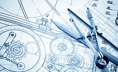 Check out the best Top 6 Engineering Courses To Get High Salaried Engineering Jobs.