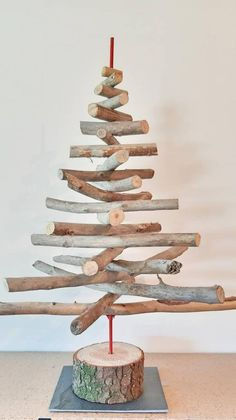 Santas Magic Keys Fée vintage de Noël Décorations Pour Arbres De Noël Ange Argent Clé