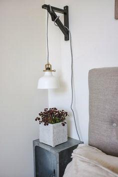 lampa konsol - Sök på Google