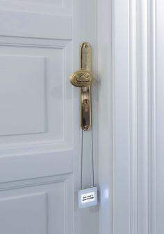 30 modi di decorare con le foto http://living.corriere.it/arredamento/decorazione/gallery/30-modi-di-decorare-con-le-foto/?i=23