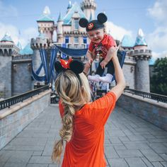 I want to bring my kids to Disneyland to make great memories, like the ones I have there with my family. I want a close family who can have fun doing innocent things like going to Disneyland. Disney Trips, Disney Vacations, Disneyland Trip, Disney Cars, Disney Fun, Walt Disney, Baby Pictures, Baby Photos, Disneyland Images