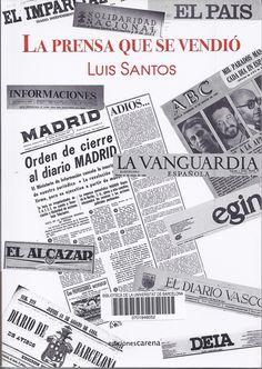 http://cataleg.ub.edu/record=b2180958~S1*cat #periodisme #Transició