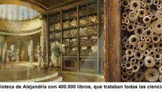 COLECCIÓN DE LIBROS EN PDF DISPONIBLES EN FORMA GRATUITA EN LA BIBLIOTECA DE ALEJANDRIA DIGITAL - Autores Letra K -
