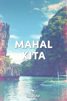 Cómo decir te quiero en 101 idiomas diferentes
