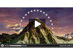 Jonas serie tv streaming | Italia-Film