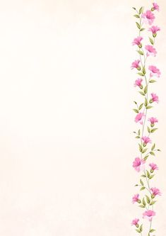 Our goal is to keep old friends, ex-classmates, neighbors and colleagues in touch. Flower Background Wallpaper, Flower Backgrounds, Wallpaper Backgrounds, Iphone Wallpaper, Frame Border Design, Page Borders Design, Borders For Paper, Borders And Frames, Floral Drawing