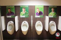 toilet, fun, joke, rocco siffredi, game, online