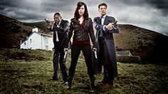 BBC One - Torchwood - Clips