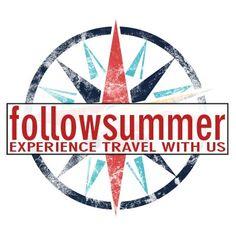 #travel #blog followsummer