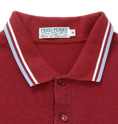 1957 Shirt Tribal Fashion, Mens Fashion, Fashion Outfits, Fashion Tips, Two Tone Brogues, Tribal Mode, Fred Perry Polo, Skinhead, Clean Living
