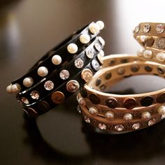 #GLAM  #fashion #bracelet #trends #newarrivals #buynow #gold #cute #photooftheday #followme #girl #beautiful #happy