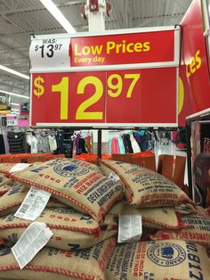 at on rice Grocery Store, Great Deals, Walmart, Rice, Laughter, Jim Rice