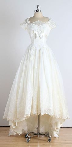 High Low Homecoming Dress, Tulle Prom Dress,Elegant Prom Dresses,Cap S – Simplepromdress Elegant Dresses For Women, Elegant Prom Dresses, Trendy Dresses, Cute Dresses, Evening Dresses, Short Dresses, Party Dresses, Formal Dresses, Fancy Wedding Dresses