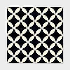https://www.overstock.com/Home-Garden/SomerTile-7.75x7.75-inch-Thirties-Petal-Ceramic-Floor-and-Wall-Tile-Case-of-25/9183121/product.html?refccid=RX7OQBGZ5WTKNU2DNO4CUBP7KI