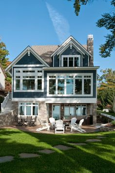 For the home on pinterest craftsman house plans and for Visbeen house plans