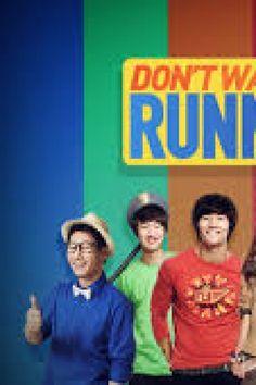 Download Running Man Episode 409 : download, running, episode, Febriana, (nfebriana21900), Profil, Pinterest