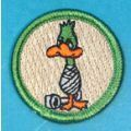 Patches :: Spoof Patches :: Spoof Merit Badges - Boy Scout Store - Boy Scout Collectibles & Memorabilia & Gifts
